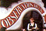 [Air Affair closeup - Observation Deck]